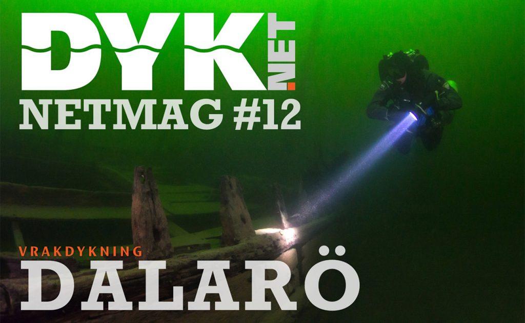 Aug 2017 - DYK NetMag #12