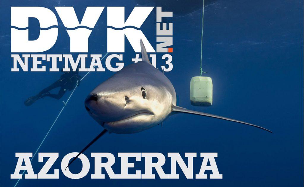 Sep 2017 - DYK NetMag #13